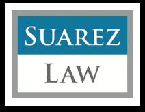 suarezlawyers logo
