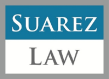 Suarez Law